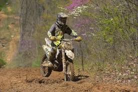 ama outdoor motocross results gncc limestone 100 2015 results
