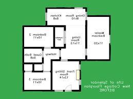 create a room online create a room online home mansion
