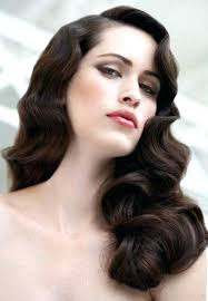 names of 1920s hairstyle home improvement s hairstyles hairstyle tatto inspiration for