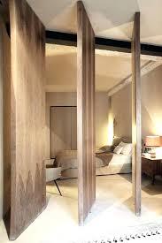 cloison chambre froide cloison chambre cloison entre la chambre et la salle de bains