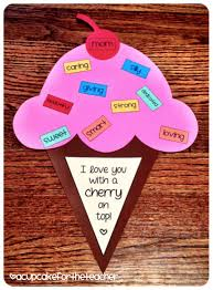 mothers day stuff 140 best s day in the classroom images on