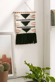 urban outfitters wall decor 153 best