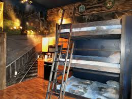harry potter cupboard under the stairs bedroom persons person dr