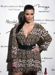 party wear dresses for new year eve ten best options from