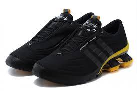 porsche shoes 2017 adidas porsche design s4 limited edition men s shoes