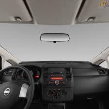 tiida nissan interior vista interior de 360 grados del nissan tiida sedan 2018