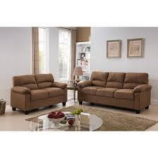 Sears Furniture Collection Soho Sears Furniture Canada Living - Living room sets canada