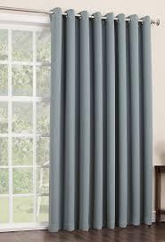 Energy Efficient Curtains Kitchen Patio Door Curtains Gallery Glass Door Interior Doors
