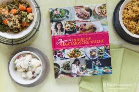 vegetarische küche buchrezension anjums indische vegetarische küche a anand