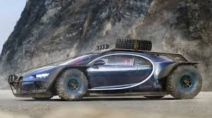 Bugatti Vehicles Car News And Reviews Autoweek