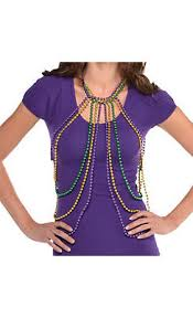 mardi gras throws clearance clearance mardi gras supplies party city
