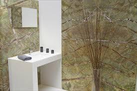 naturstein badezimmer bad fliesen naturstein ziakia