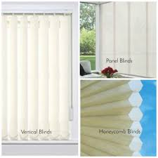 where to get affordable custom made blinds diy decorator