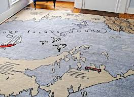 Old World Rugs Old World Map Carpet Carpet Vidalondon