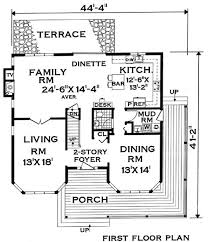country style floor plans country style 5809 4 bedrooms and 2 baths the house