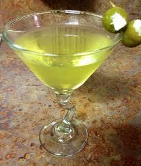 martini twist holiday preparations with a martini twist martinis u0026 bikinis