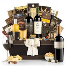Best Wine Gift Baskets Top Selling Wine Gift Baskets Most Popular