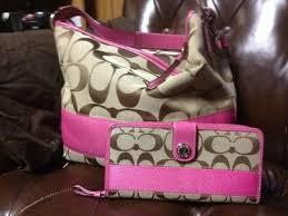 179 best coach purses images on coach handbags coach