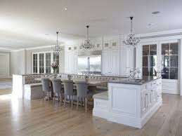 kitchen island with bench kitchen island with bench seating images 92 kitchen design