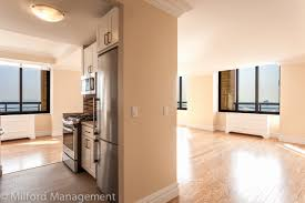 1 bedroom apartments in nyc for rent gallery 1 bedroom apartments nyc shoes breathlegion co
