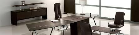 mobilier de bureau marseille mobilier de bureau marseille bureaux de direction collectivités