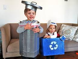 Halloween Costumes 1 Olds 10 Diy Halloween Costumes Based Toys Games Inhabitat