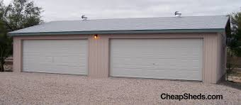 Garage Plans Online 24x40 Garage Plans Codixes Com