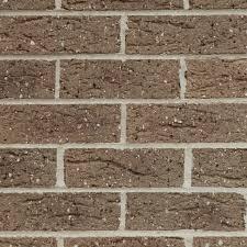 coastal stone selkirk pty ltd clay bricks u0026 pavers ballarat