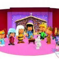 peanuts christmas characters peanuts christmas figurines christmas decore