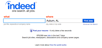 Best Sites To Post Your Resume by How To Post Jobs For Free Indeed Angellist Flexjobs Updated