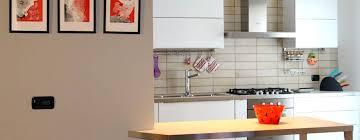 idee arredamento cucina piccola come arredare una cucina piccola idee per spazi stretti