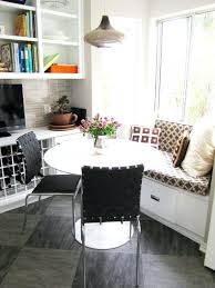 Small Breakfast Nook Kitchen Nooks With Storage Benches Kitchen Nook Storage Bench