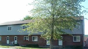 1 Bedroom Apartments In Ct New Meadows Apartments For Rent In Middletown Ct Apartment