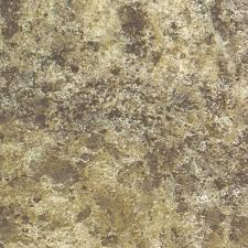 shop formica brand laminate giallo granite etchings laminate