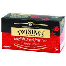 Teh Merah teh hijau teh merah teh boh lipton