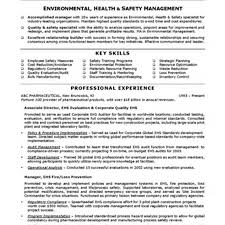 safety manager resume safety manager resume 8 click here to