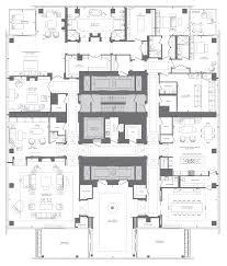 New Floor Plans Greenbelt Hamilton Megaworld Makati Condo Fall 2014 Semester