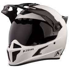klim motocross gear klim krios karbon adventure helmet review master of its domain