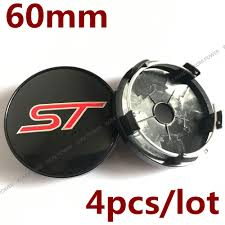 lexus sc430 wheels center caps popular ford emblem cover buy cheap ford emblem cover lots from