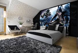 Superman Bedroom Accessories by Batman Bedroom Ideas Wallpaper Uk Batman Twin Frame Gaenice Com