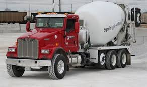 Kenworth Trucks The World S Best