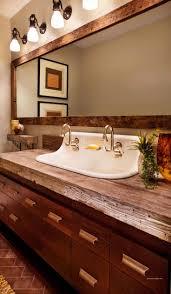 bathroom designs 2013 644 best bathrooms images on bathroom half