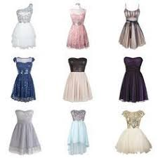 prom dresses for 12 year olds 54 best costumes images on flower ballroom