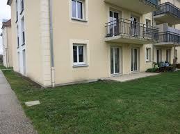 location appartement 3 chambres appartement t3 à louer laigneville 60290