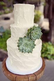 36 best desert of love images on pinterest wedding stuff