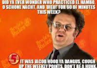 Steve Brule Meme - best dr steve brule meme 80 skiparty wallpaper
