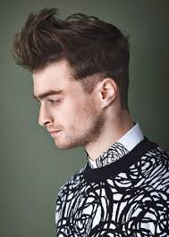 outrages mens spiked hairstyles 50 best undercut hairstyles for men menwithstyles com