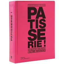 livre de cuisine michalak livre pâtisserie de christophe felder achat vente livre