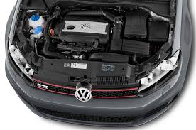 volkswagen engines 2010 volkswagen gti reviews and rating motor trend
