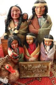 55 best skookum indian dolls images on american